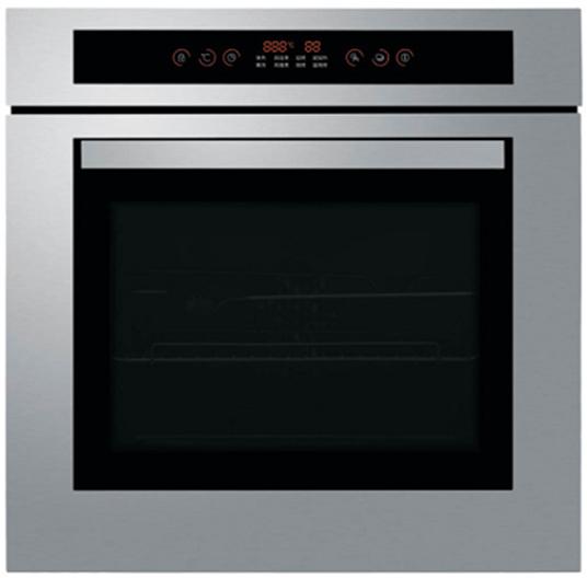 旷能烤箱JK70S