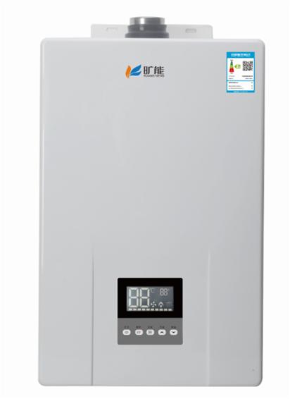旷能热水器JSQ32-16AN1
